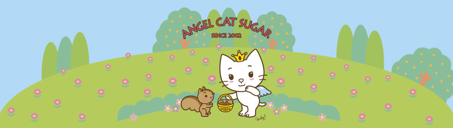 angelcatsugar_header_30mei2012