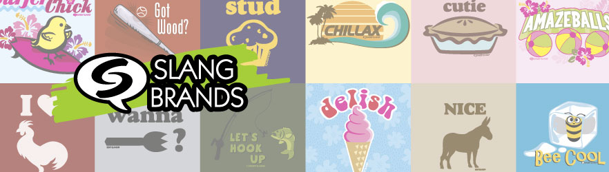 slangbrands_header