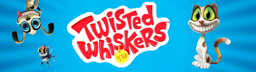twistedwhiskers_header_30mei2012
